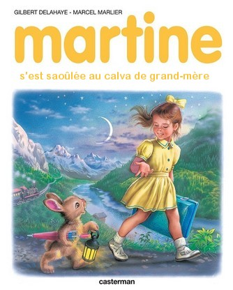 Martine En Folie ! 759806martine8