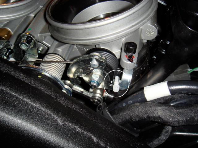 [LeCHRIS] - 1125 CR Full Power Noir Mat by PAROTECH...!!!... 760943DSC02543_2