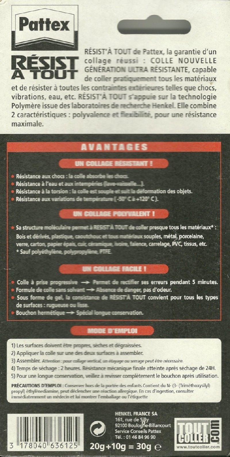 LE CÔTIER, au 1/33è  - Soclaine ,  - Page 5 763000colle