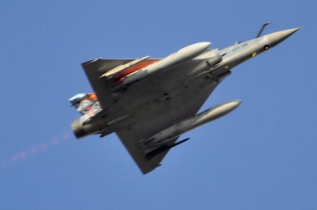 vos photos de Dassault Mirage 2000 7657991613488jpg