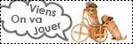 Forum Chihuahua : Mini Dog's Chihuahua 768193jeux