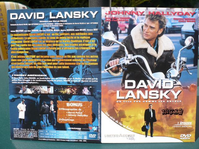 2 ou 3 choses que j'ai de lui ...  par Nicky - Page 3 772895d_lansky_telefilm1