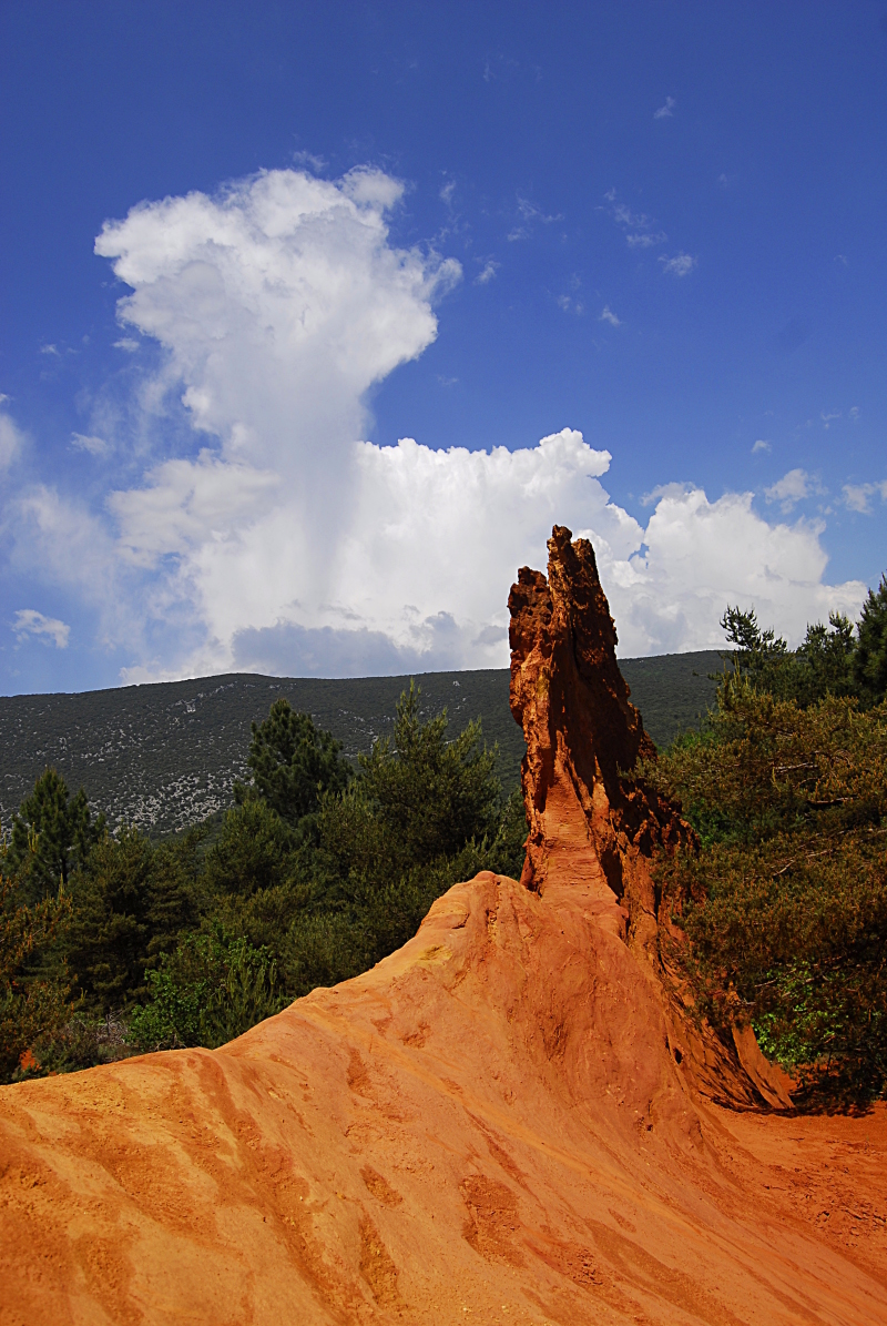 Colorado Provençal 775195_DSC0014