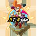 La taverne de Lola-barik 776433bt_radio