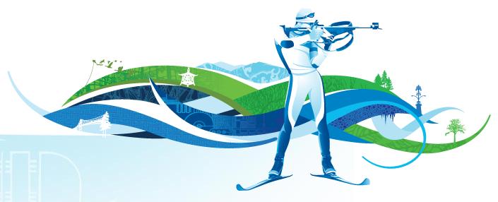 Les Disciplines : Le Biathlon 778836biathlon