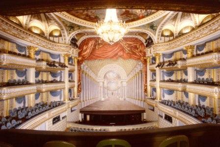 (20 mai 1458 au...) 782643grand_theatre_scene_1_