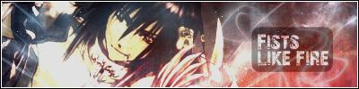 inspirerende muziek/muziek voor tijdens het posten 782770Fists_like_fire_psd_edited_1