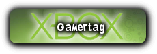 Xbox Fan 784426gamertaglivepng
