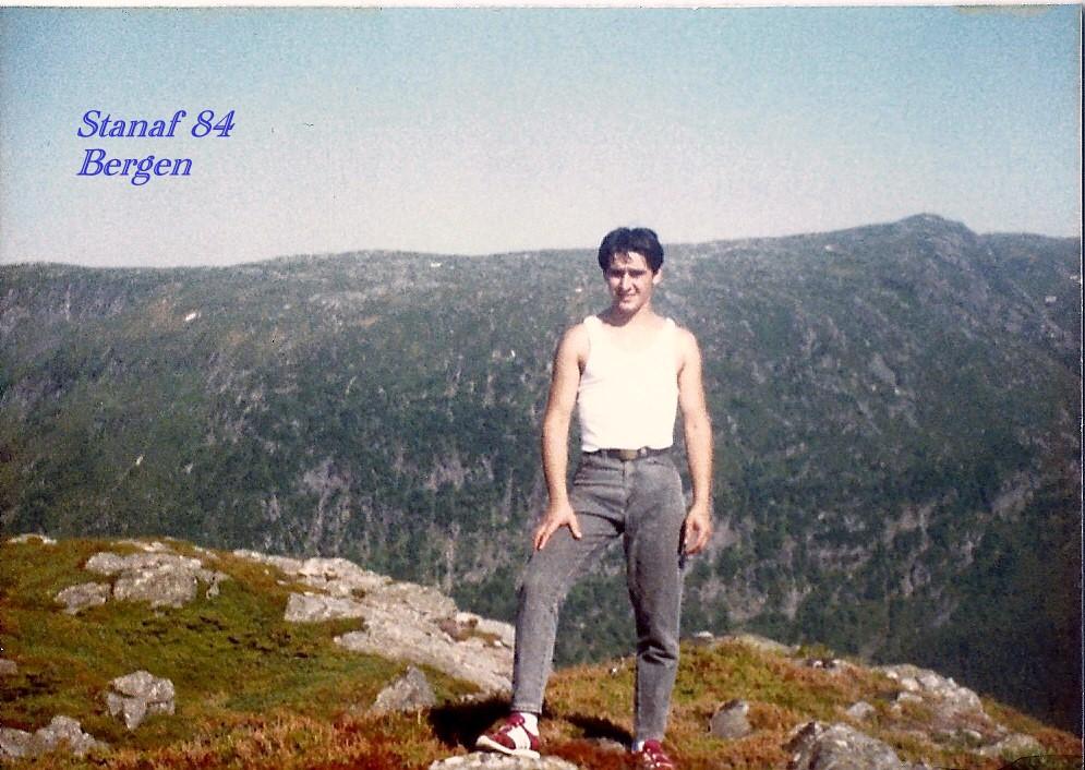 Stanavforlant (du 09/04 au 08/07/1984) - Page 6 785055scannen0002