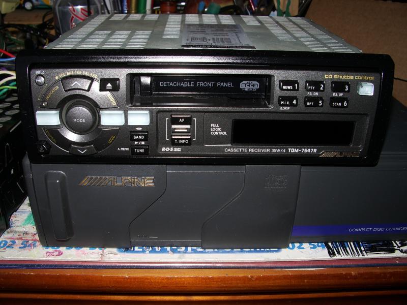 Le Topic des instalions audio dans vos Peugeot 786654IMGP0754