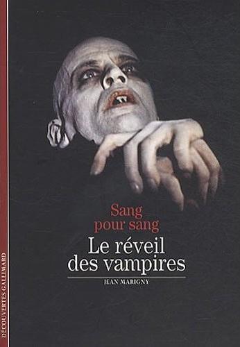[vampirologue] Jean Marigny 7896290a0a0a