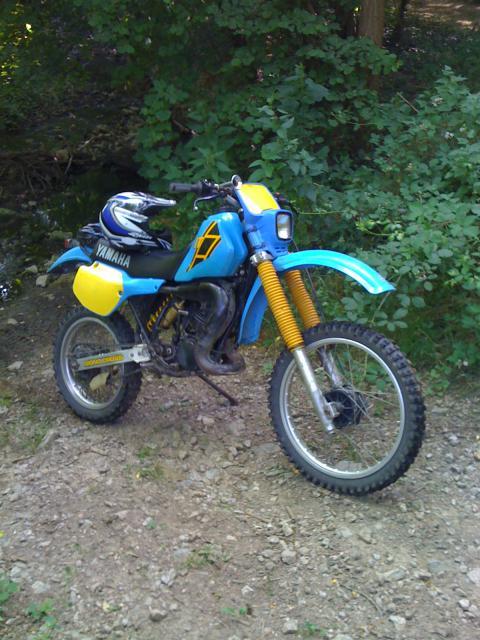 Mes motos ! 797193IMG_0065