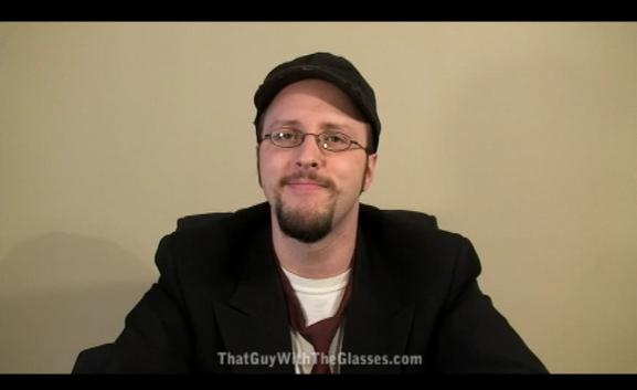 Superstar on the Internet ! 799943nostalgia_critic