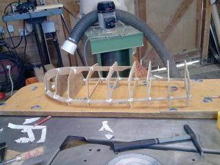 Premier bateau chris-craft riviera  803188P200410_16.44__01_