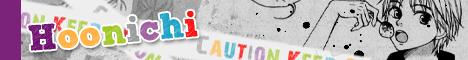 [Forum] Hoonichi 804622grand_bouton