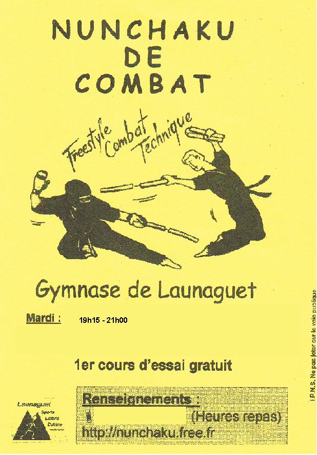 NUNCHAKU de combat à Launaguet 808380Sans_titre