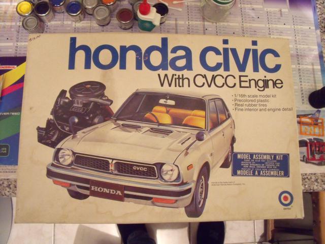 Civic SB1 CVCC/GF 808969CivicSB1Entex001