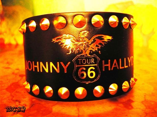 2 ou 3 choses que j'ai de lui ...  par Nicky 809289jh_bracelet_cuir
