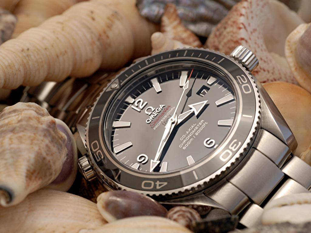 """Ma nouvelle montre """"plongeuse"""" 815448trois_quarts_fond_ecran"""
