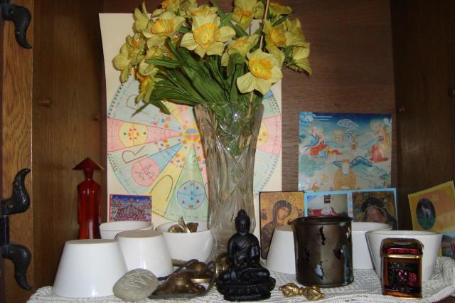 l'autel - Page 2 81615DSC00545
