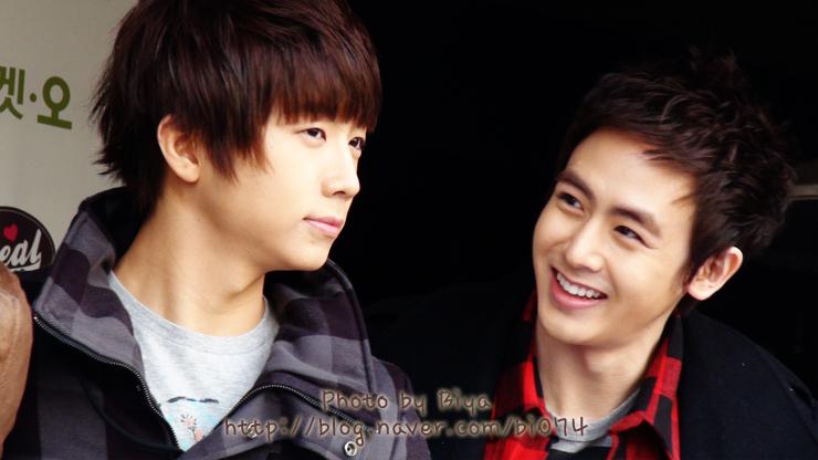 KhunYoung [NichKhun + Wooyoung] 816788khunyou
