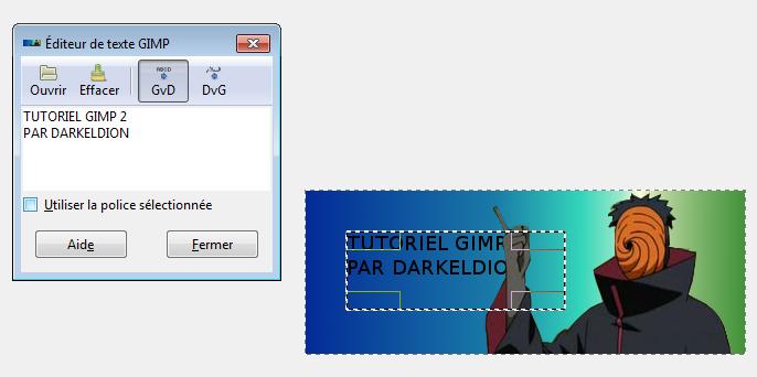 [GIMP] Les bases 817096gimp_2___20