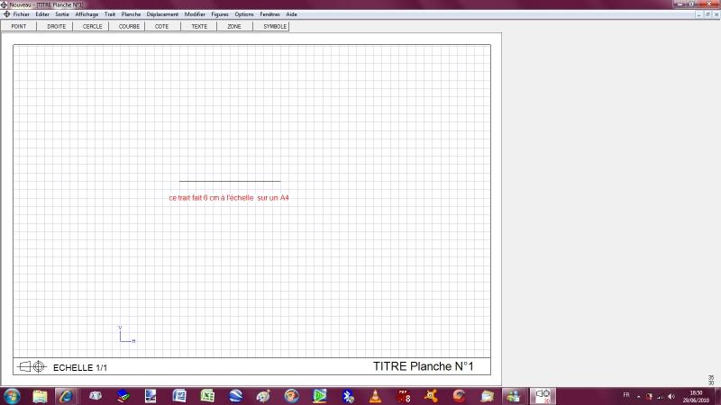 Logiciel de construction Navale autres vectoriels - Page 2 821054micosystem2