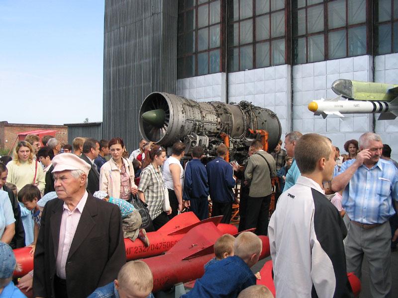 Sukhoi SU 30 MKA 825057LJSU57
