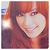 Tokyo -My Idol's LifeStyle- 825765Sans_titre_3