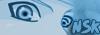 » Demande de partenariat pour Naruto : Sekai Kaerizaki ღ 826117100x35