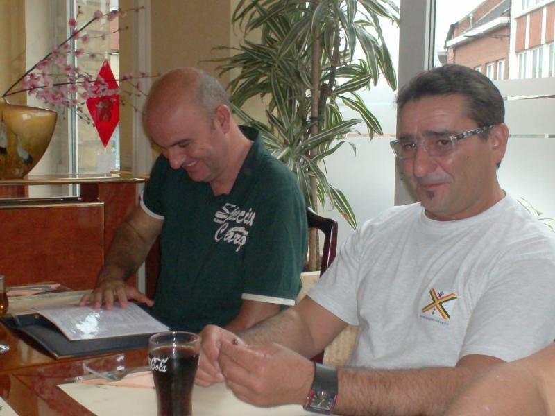 salon du modélisme du 7 et 8 août 2010 à Enghien - Page 8 833711Enghien_047