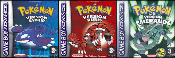 [Jeu] En route vers la Ligue Pokémon! 836035pokemonsaphirrubisemeraudepng