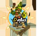 La taverne de Lola-barik 836556dofus