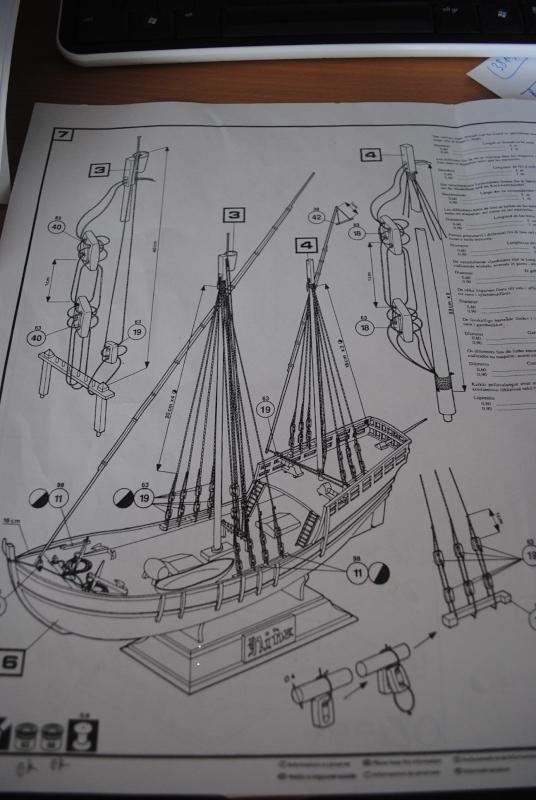 demande d aide pour faire les cordages 837803dsc_0121