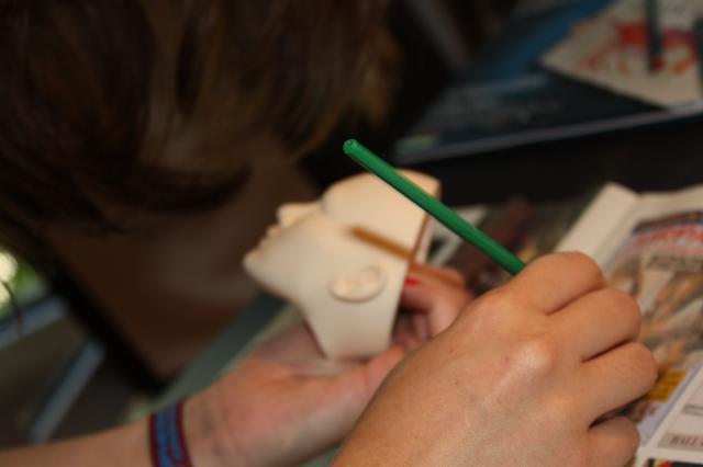 L'atelier Make up d'une kekette et d'une tototte !! 838401IMG_5406