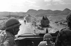 Guerre des six jours(1967) 839324guerre_des_six_jours