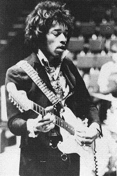 Londres (Royal Albert Hall) : 14 novembre 1967  842516rehearse2