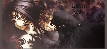 Gallerie d'un Loup Rôôse ♪♫ 843010Death_Evil