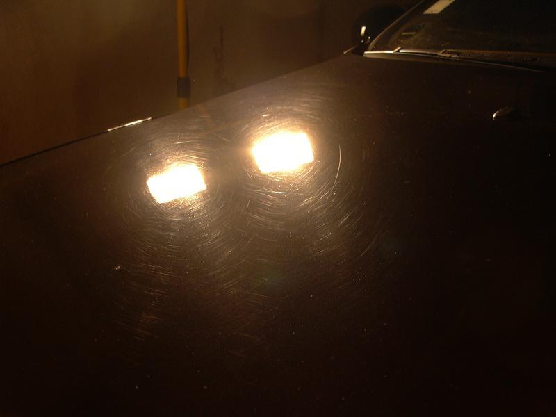 [BMW 530 d E39] Renaissance d'un Cosmos Schwarz Metallic 843226P1000527