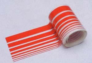 TIRPITZ TAMIYA 1.350 844343bandes_adhesives