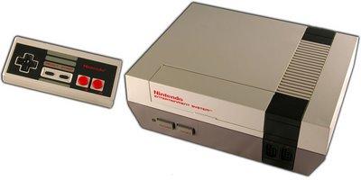 [Emul] NES: gpfce 845466gpfcepndpng
