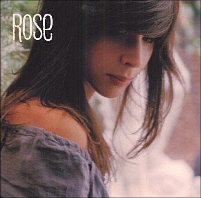 Une Rose...  847695rose_1_