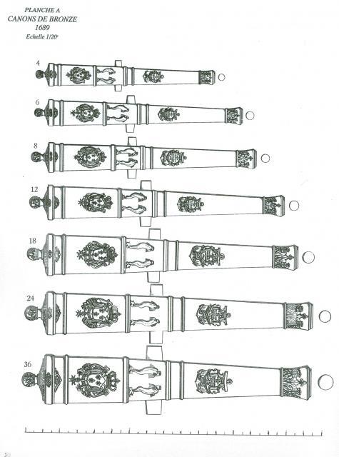 Soleil Royal au 1/70 - Altaya - Page 7 849516Numeriser0006