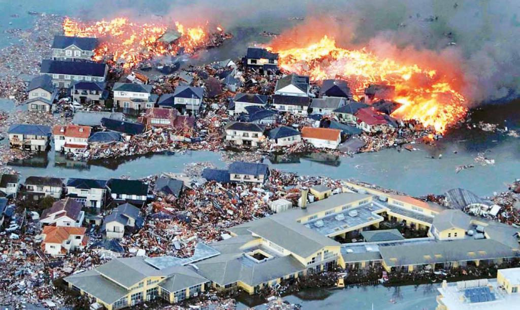 اليابان : كارثة تاريخية 849659Pictures201103128377b07a2a4b4632a9658b5ac97cea43