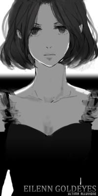 Eilenn Goldeyes [Kronos]