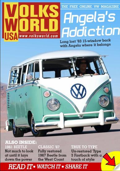 Volks Wolrd USA 853831Sans_titre