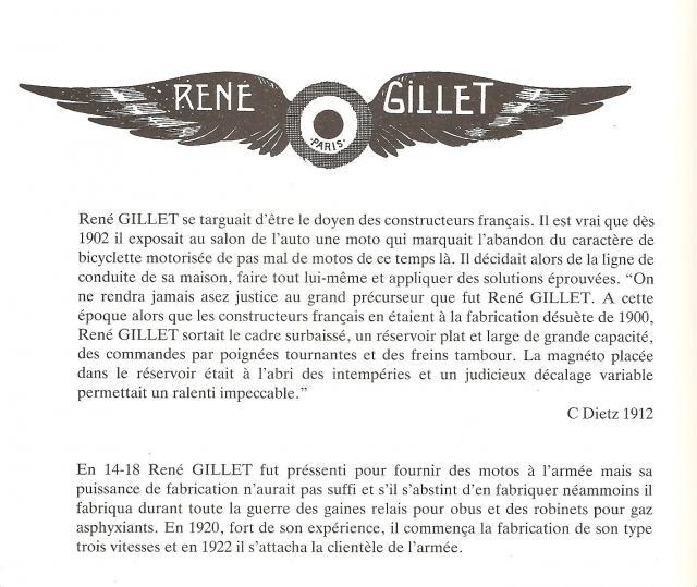Moto René Gillet 750 type G 1929 - Page 4 855794fiche