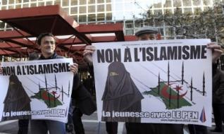 Actualités Algeriennes - Page 38 856027100310124452954696