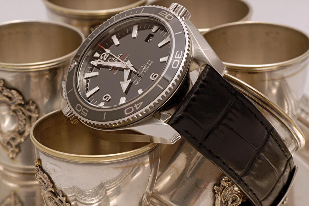 """Ma nouvelle montre """"plongeuse"""" 856745POLM_PLATEAU_3"""