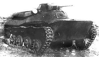 T-40(Russe) 856851T40s